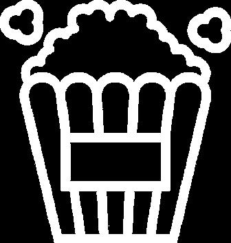 Popcorn Img